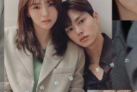 Nevertheless Drama Korea (2021) : Sinopsis dan Review