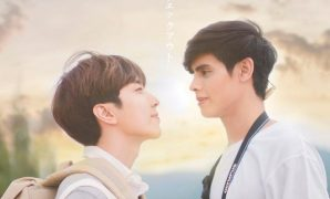 Check Out The Series Drama Thailand (2021) : Sinopsis dan Review