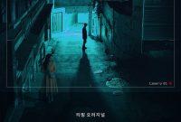 I'm Watching You (2021) : Sinopsis dan Review