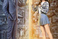 Serendipity Drama China (2021) : Sinopsis dan Review