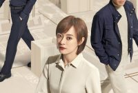 The Ideal City Drama China (2021) : Sinopsis dan Review